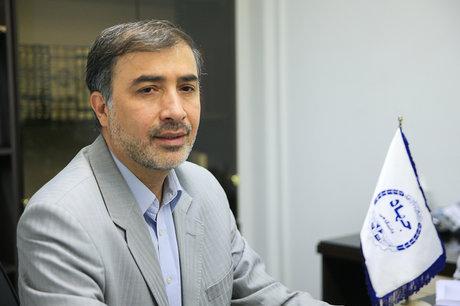همگامی ایران با کشورهای پیشرفته در درمان سرطان سینه
