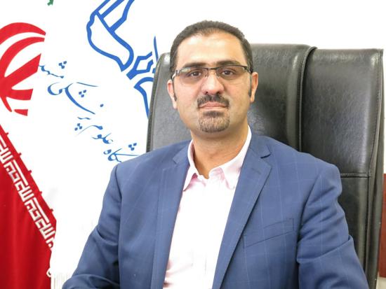 نخستین مرکز غربالگری سرطان کشور در مشهد ساخته می شود