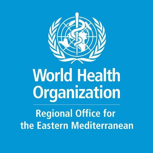شصت و ششمین اجلاس وزرای بهداشت مدیترانه شرقی (EMRO)  بیانیه مشترک شبکه ملی پیشگیری از بیماریهای غیر واگیر با NCD  منطقهای و جهانی