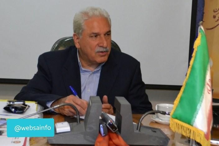 دکتر مسجدی: کرونا تا شهریور با جهان خواهد بود